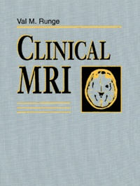 Histoiresdenlire.be Clinical MRI Image