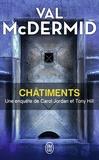 Val McDermid - Châtiments.