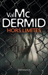 Val McDermid - Hors limites.