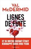 Val McDermid - Lignes de fuite.