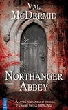 Val McDermid - Northanger Abbey.
