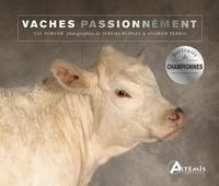 Vaches passionnément.pdf