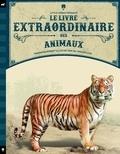 Val Walerczuk - Le livre extraordinaire des animaux.