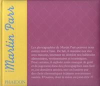 Martin Parr.pdf