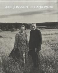 Sune Jonsson, Life and Work.pdf