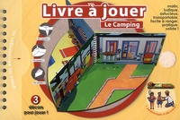 ValB - Le camping.