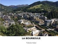 La Bourboule.pdf