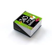 365 jeux de lettres.pdf