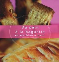 Du pain à la baguette en machine à pain.pdf