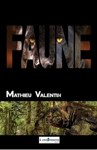 Valentin - Faune.