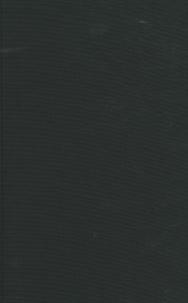 Birrascarampola.it Index aureliensis - Prima pars, Tomus XIV Image