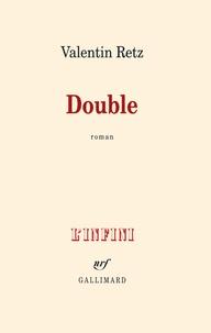 Valentin Retz - Double.