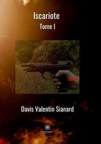 Valentin Sianard Davis - Iscariote.
