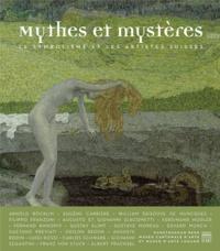 Mythes et mystères - Le symbolisme et les artistes suisses.pdf