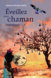 Eveillez votre chaman intérieur.pdf