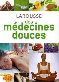 Larousse des médecines douces.pdf