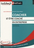 Valentine Chapus-Gilbert - Coacher et être coaché en entreprise.