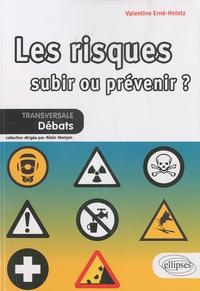 Les risques : subir ou prévenir ?.pdf