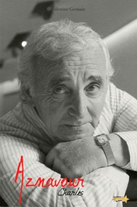Valentine Germain - Aznavour Charles.
