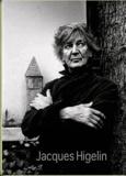 Valentine Germain - Jacques Higelin - Le coeur dans les étoiles.
