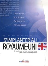 Simplanter au Royaume-Uni.pdf