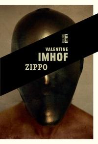 Valentine Imhof - Zippo.