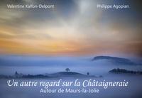 Un autre regard sur la Châtaigneraie - Autour de Maurs-la-Jolie.pdf