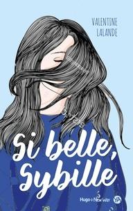 Valentine Lalande - Si belle Sybille -Extrait offert-.