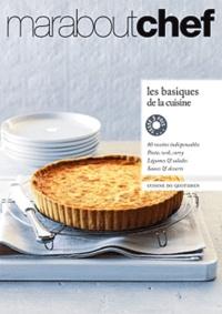Les basiques de la cuisine.pdf