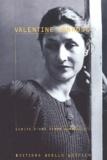 Valentine Penrose - .