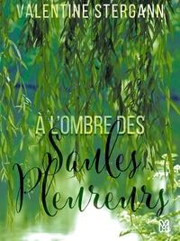 Téléchargez les manuels sur ipad À l'ombre des saules pleureurs in French