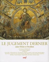 Valentino Pace - Le jugement dernier - Entre Orient et Occident.