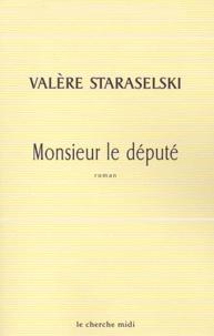 Valère Staraselski - .