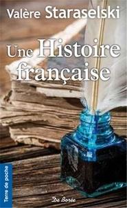Une histoire française - Paris, janvier 1789.pdf