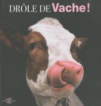 Drôle de Vache!.pdf