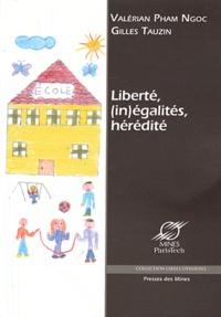 Liberté, (in)égalités, hérédité.pdf