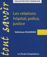 Les relations hôpital, police, justice.pdf