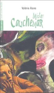 Deedr.fr Mister Cauchemar Image