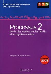 Processus 2 - Gestion des relations avec les salariés et les organismes sociaux.pdf