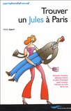 Valérie Appert - Trouver un Jules à Paris.