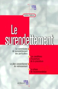 Galabria.be Le surendettement Image