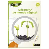 Découvrir le monde végétal PS.pdf