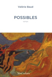 Valérie Baud - Possibles.