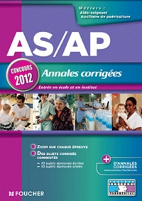 AS/AP annales corrigées - Concours 2012.pdf