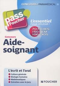 Concours Aide-soignant.pdf
