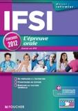 Valérie Béal et Anne-Laure Moignau - Concours d'entrée en IFSI l'épreuve orale.