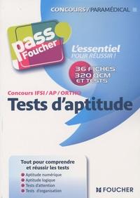 Concours IFSI/AP/Ortho Tests daptitude.pdf