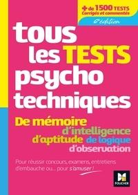 Tous les tests psychotechniques.pdf