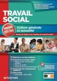 Valérie Béal - Travail social - Culture générale et actualité concours 2011-2012.