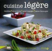 Valérie Bestel - Cuisine légère.